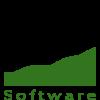 logo-ICG