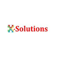 logo-xsolutions